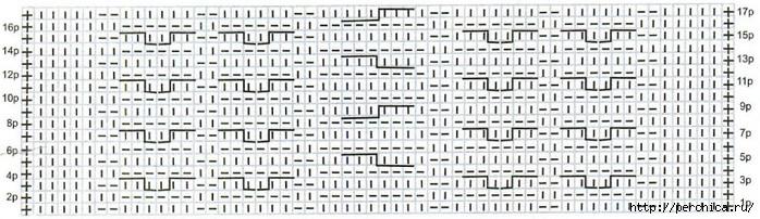 Почно спицами вязаное/4979645_sh (700x202, 162Kb)