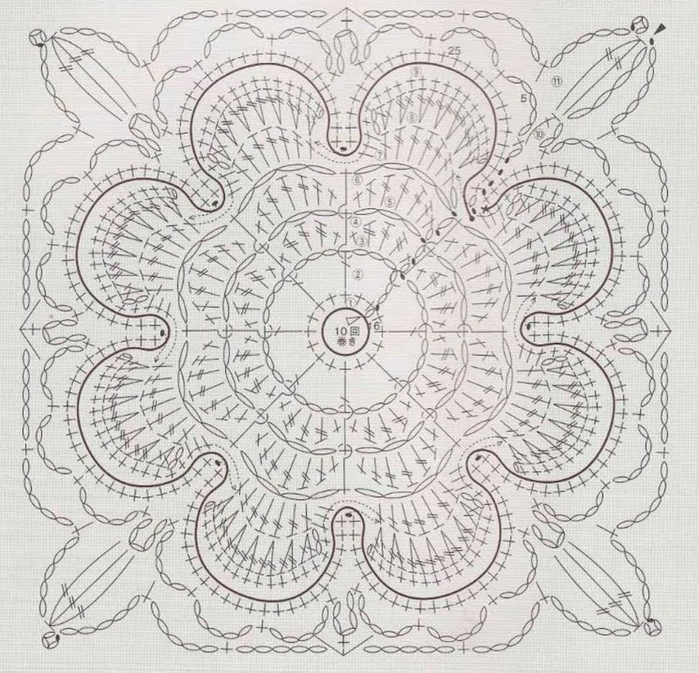 85846679_large_Irish_Crochet_Lace_47 (700x673, 413Kb)