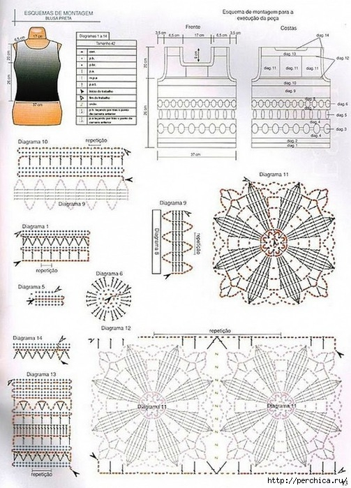 115017182_large_crochetemoda00011161 (503x699, 323Kb)