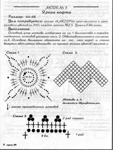 blusa russa grafico (389x512, 135Kb)