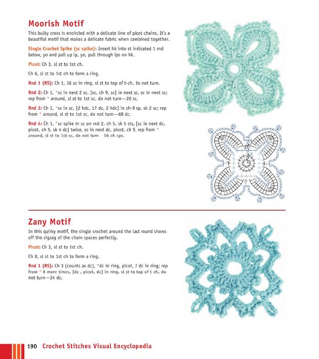 Crochet_Visual_208 (622x700, 253Kb)