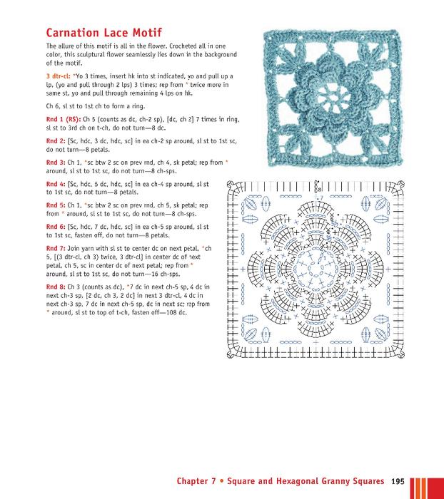 Crochet_Visual_213 (622x700, 261Kb)
