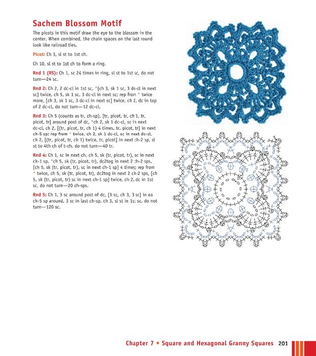Crochet_Visual_219 (622x700, 248Kb)