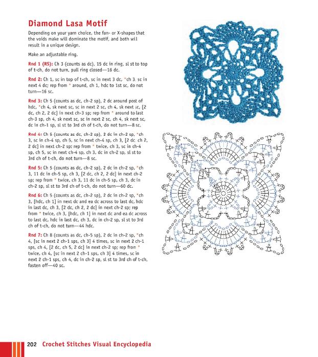 Crochet_Visual_220 (622x700, 278Kb)