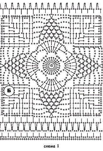 getImage (5) (328x480, 202Kb)