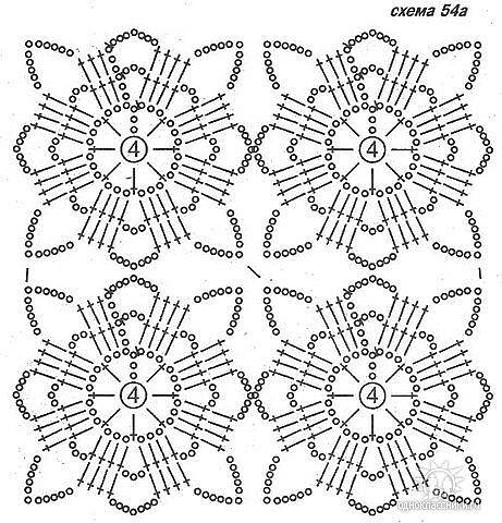 image (5) (461x480, 196Kb)