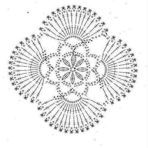 image (33) (479x480, 138Kb)