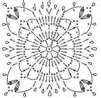 image (39) (335x326, 92Kb)