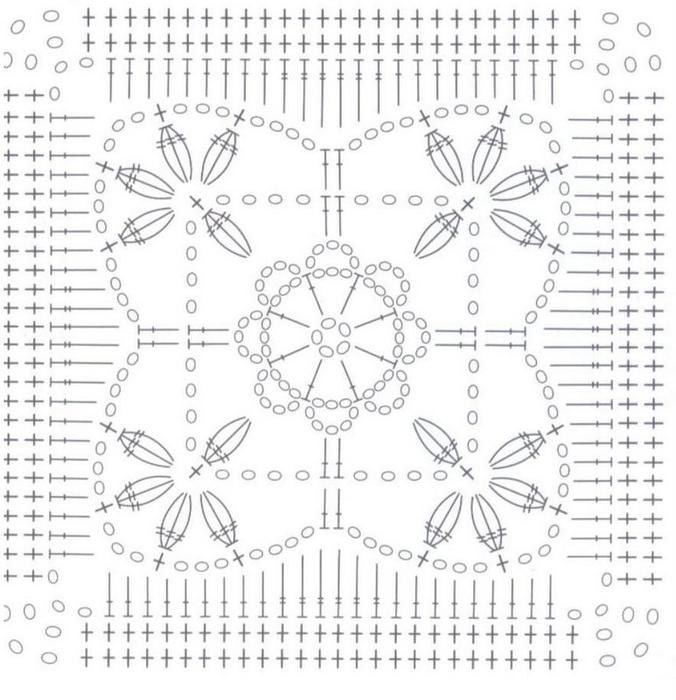 motivo3 (676x700, 277Kb)