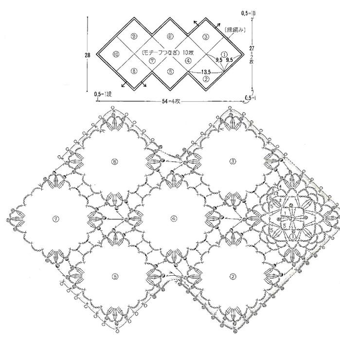salfetka-motiv5shema (700x697, 175Kb)