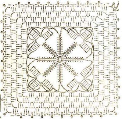 squarebonito1 (400x390, 202Kb)