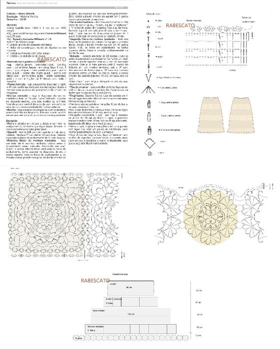 загруженное (7) (561x700, 253Kb)