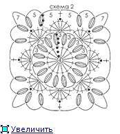 ооо (2) (174x194, 27Kb)