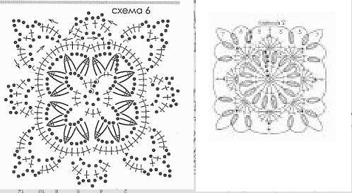 оооо (2) (498x273, 85Kb)