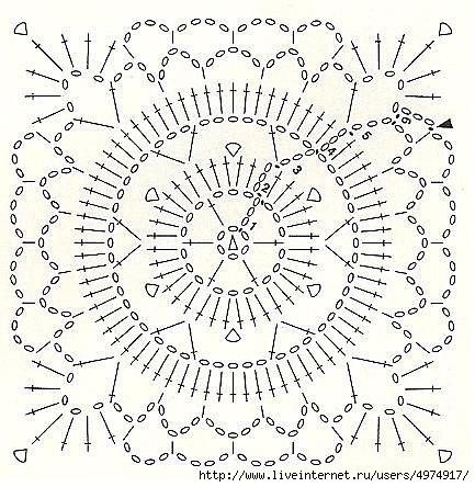 оор (433x444, 190Kb)