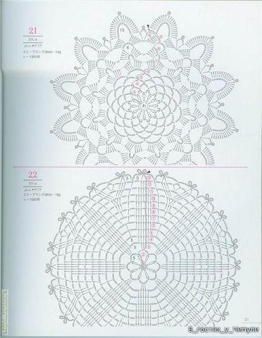цуу (372x480, 109Kb)