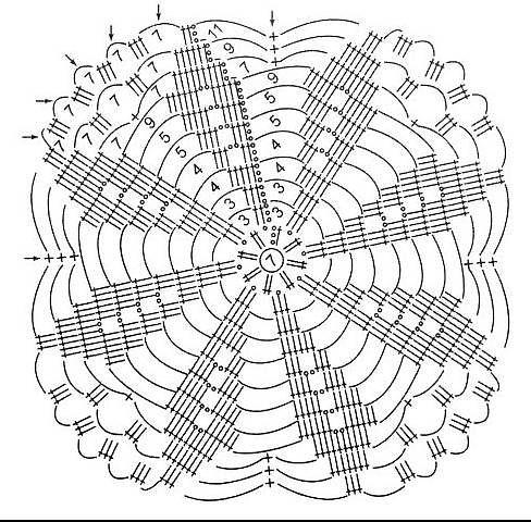 ю (2) (488x480, 192Kb)