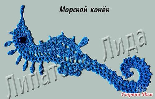 1073691_57460thumb500 (500x319, 164Kb)