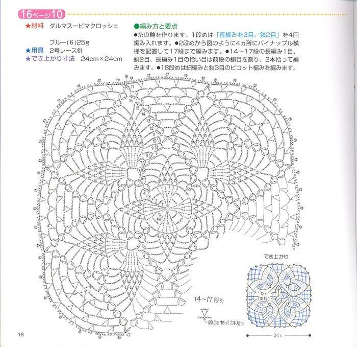 96565914_Yq7FAnruLRU (700x679, 330Kb)