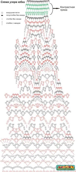 1339867536_ubka_ananas (311x700, 223Kb)