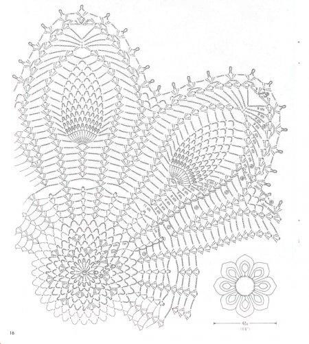 1354851310_shema-vyazaniya-salfetki-6 (450x501, 151Kb)