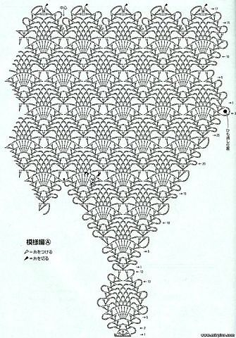 топик (335x480, 178Kb)