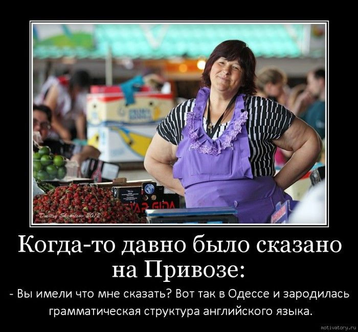 4432201_odnssa_9d9049b185 (700x649, 101Kb)
