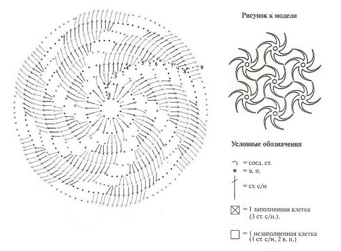 Shema-salfetki-iz-spiralnyih-motivov (700x515, 225Kb)