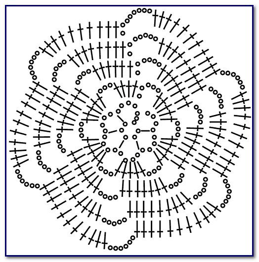shestiugolnyj-motiv-melnicy (524x531, 211Kb)