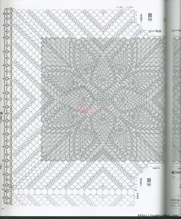 113937250_large_44 (577x700, 471Kb)