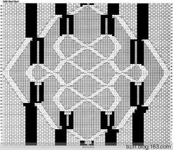 a2 (350x302, 102Kb)