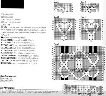 a4 (350x316, 80Kb)