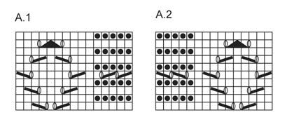 14-diag (420x184, 47Kb)