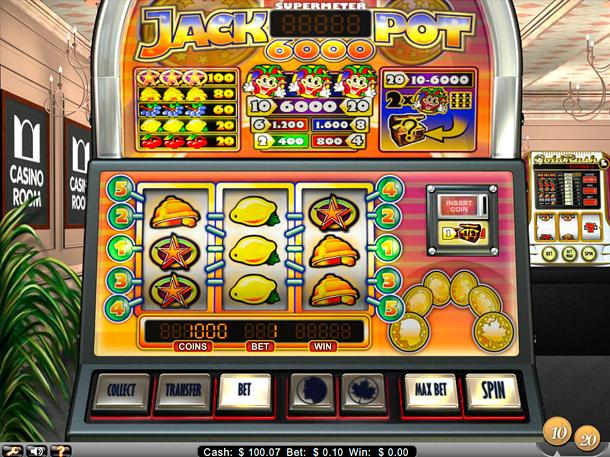 jackpot6k (610x457, 414Kb)