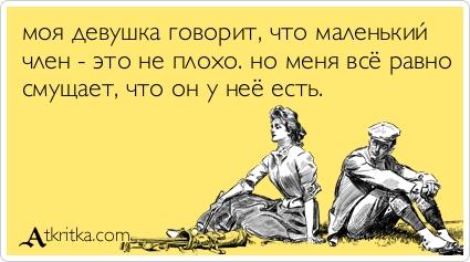 5222098_atkritka_1357102560_101 (425x237, 78Kb)