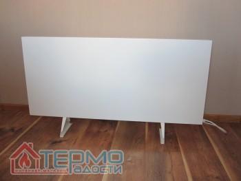 инфракрасная панель (350x263, 14Kb)