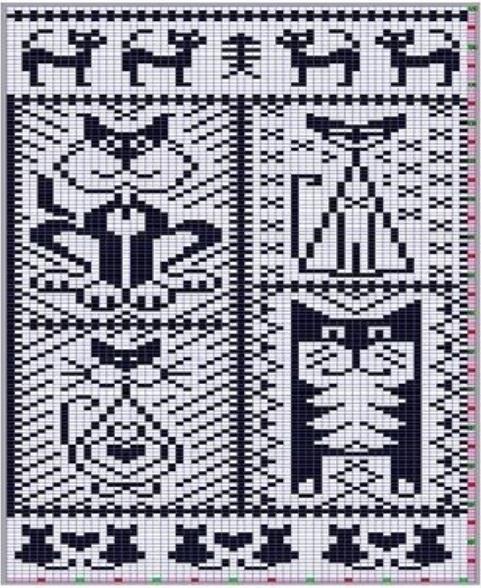 shem-kot1 (481x588, 263Kb)