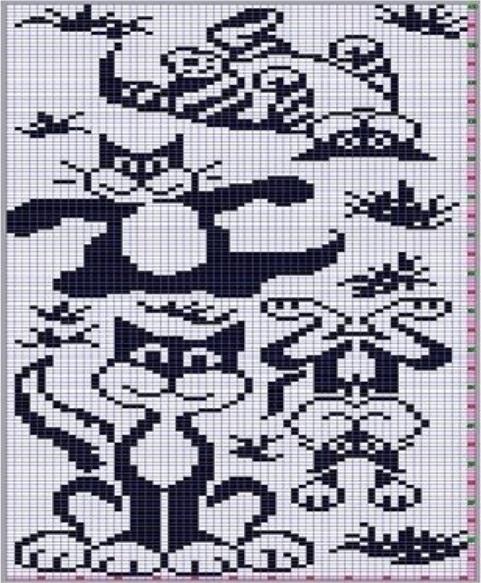shem-kot6 (481x583, 231Kb)