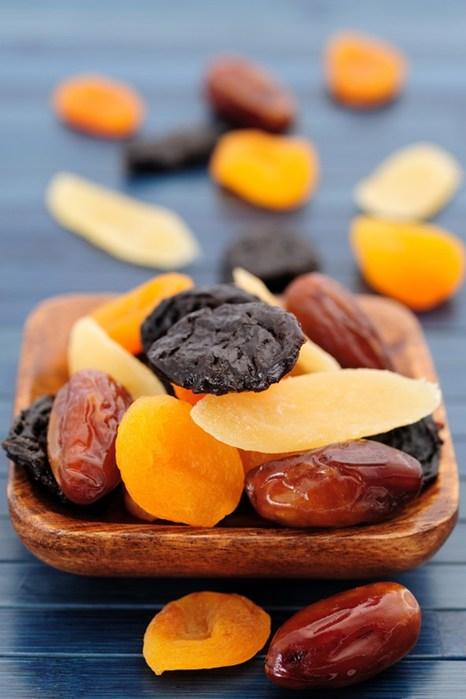 3726595_content_driedfruit (466x700, 61Kb)