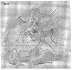 Превью 331730-3c4ec-75558409-m750x740-uf479a (700x683, 440Kb)