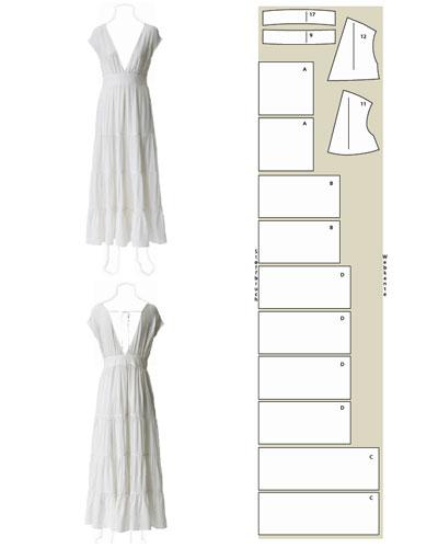 modell-4-hochzeitskleid (400x500, 18Kb)