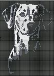 Превью 20598305.m (454x640, 286Kb)