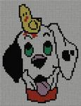 Превью Dalmatine_2L (538x700, 351Kb)