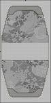 Превью 33 (350x700, 257Kb)