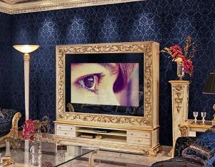 livingroom.800x600w (436x339, 164Kb)