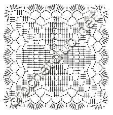 images-10 (223x226, 55Kb)