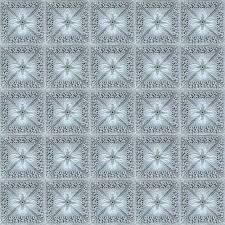 images-52 (225x225, 55Kb)