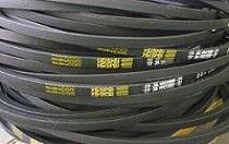 Клиновые ремни D-2000, D-2120 (210x132, 40Kb)