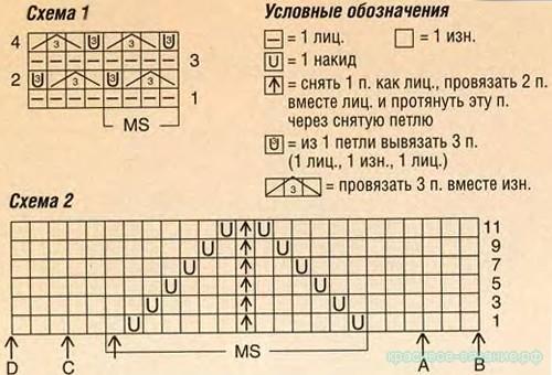 6958 (500x340, 172Kb)