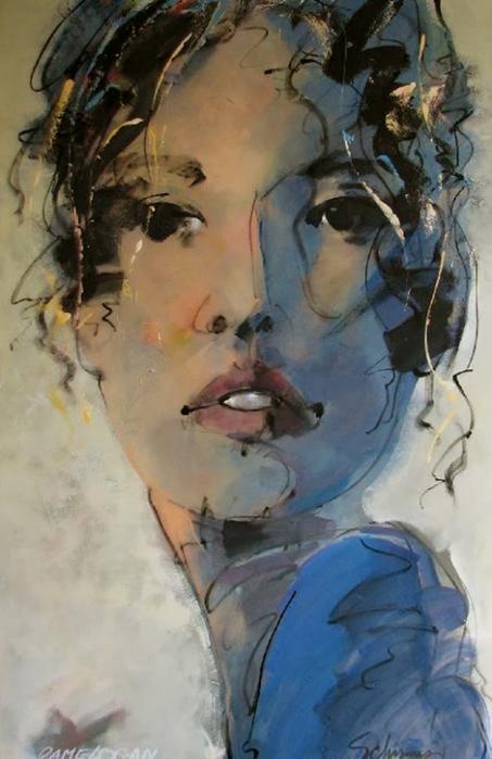 André Schirmer-ImpressioniArtistiche-1 (453x700, 289Kb)